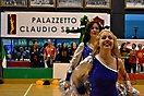 cheerleading-contest-2014-43