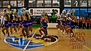cheerleading-contest-2014-44