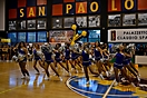 cheerleading-contest-2014-45