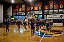 cheerleading-contest-2014-46