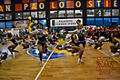 cheerleading-contest-2014-47