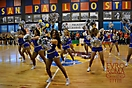 cheerleading-contest-2014-48