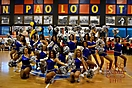 cheerleading-contest-2014-50