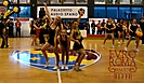 cheerleading-contest-2014-53