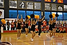 cheerleading-contest-2014-54