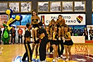 cheerleading-contest-2014-55