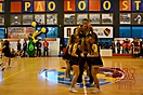 cheerleading-contest-2014-56