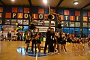 cheerleading-contest-2014-61