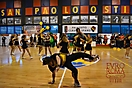 cheerleading-contest-2014-62