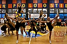cheerleading-contest-2014-63