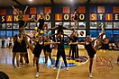 cheerleading-contest-2014-64