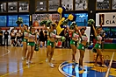 cheerleading-contest-2014-66