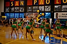 cheerleading-contest-2014-67
