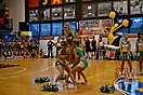 cheerleading-contest-2014-68