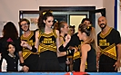 cheerleading-contest-2014-6