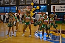 cheerleading-contest-2014-75