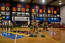 cheerleading-contest-2014-77