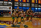 cheerleading-contest-2014-79