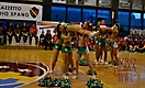 cheerleading-contest-2014-80