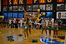 cheerleading-contest-2014-81