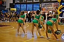 cheerleading-contest-2014-82