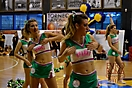 cheerleading-contest-2014-84