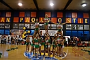cheerleading-contest-2014-85