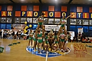 cheerleading-contest-2014-86