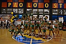 cheerleading-contest-2014-89