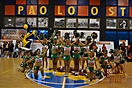 cheerleading-contest-2014-90