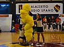 cheerleading-contest-2014-93