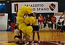 cheerleading-contest-2014-94