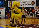 cheerleading-contest-2014-95