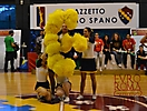 cheerleading-contest-2014-96