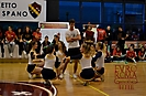 cheerleading-contest-2014-98
