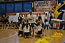 cheerleading-contest-2014-99