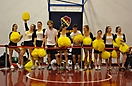 cheerleading-contest-2014-9