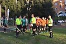 football-2014-100