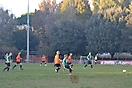 football-2014-104