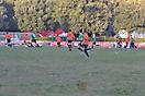 football-2014-105