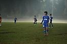 football-2014-109