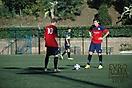 football-2014-10