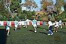 football-2014-114