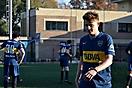 football-2014-115