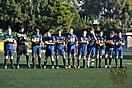 football-2014-116