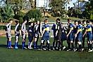 football-2014-117