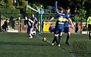 football-2014-118