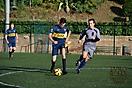 football-2014-119