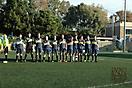 football-2014-11