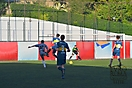 football-2014-120
